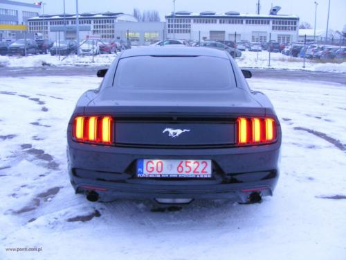 ford-mustang-2016-ecoboost[11]